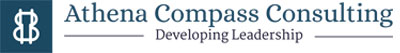 Athena Compass - Consulting